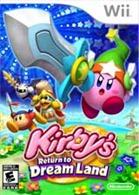 Vídeo e Imagens de Kirby's Return to Dreamland (Wii). Kirbys_return_to_dreamland_boxart_thumb