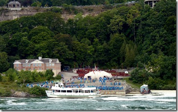 Niagara Falls-157