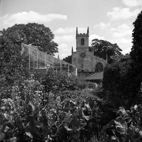 Doddington-Hall-Gardens-6