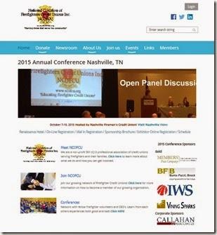 NCOFCU Home Page