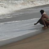 Pondichery - Auro Beach (3).JPG