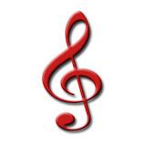 red-note.jpg