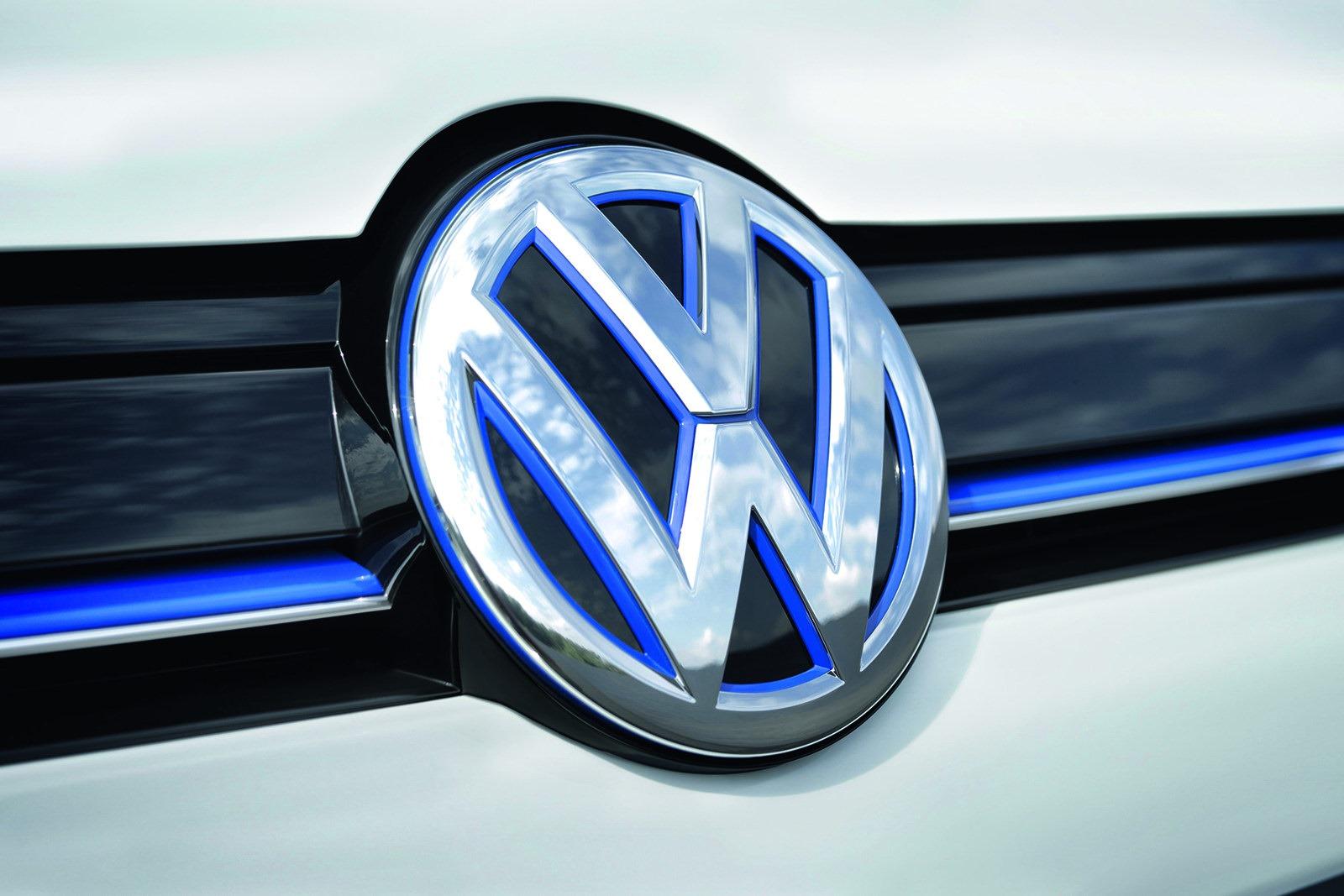 VW-e-Golf-13%25255B2%25255D