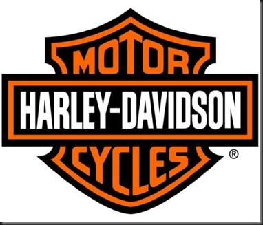 122_1004_01_o harley-davidson_cycles logo[1]