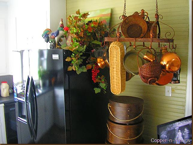 More Kitchen Renovations 008