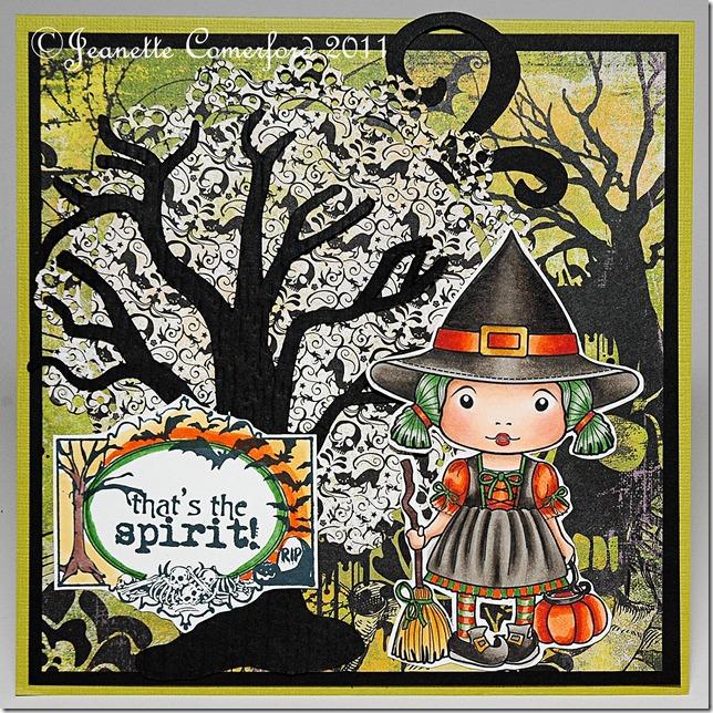 Witch Marci copy