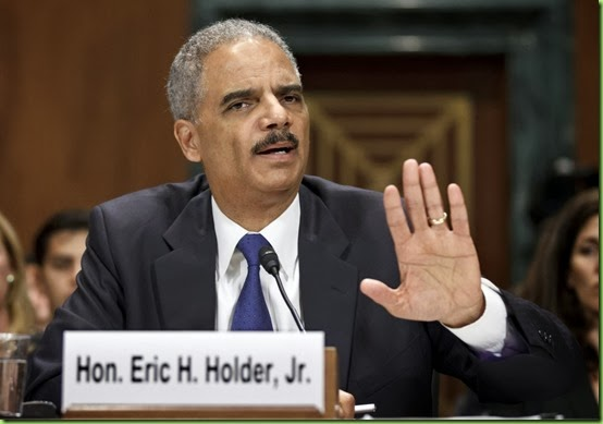 holder-leaks-_jpeg-1280x960