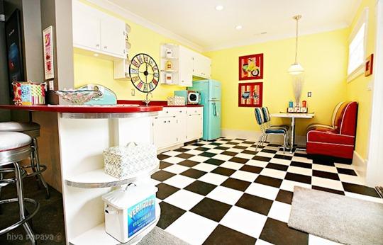 kitchenette10webwlogo