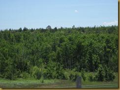 2011-7-4 from sid turcotte to sudbury ontario (8) (800x600)