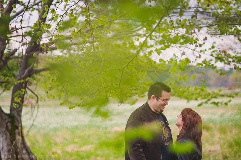Sipos Szabolcs, Küldetésben, esküvői fotók, jegyesfotózás, riport, életképek, Kalonda-tető