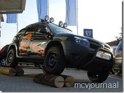 Dacia Duster Terranger 04