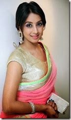 sanjana_gorgeous_looking_photo