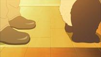 [HorribleSubs]_Polar_Bear_Cafe_-_33_[720p].mkv_snapshot_06.26_[2012.11.16_10.05.06]