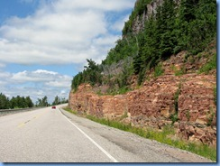 7962 Ontario Trans-Canada Hwy 17