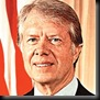 jimmy-carter_116040t