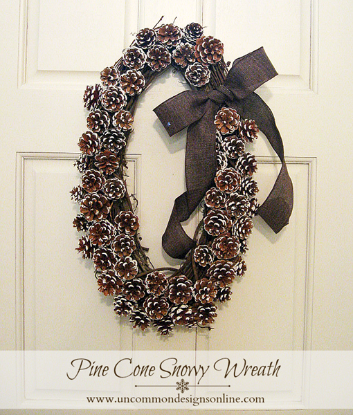 Pine-Cone-Snowy-Wreath-2