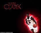 Earl-Clark-Glow.jpg