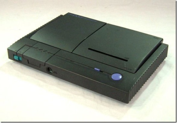 video-game-consoles-52