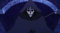 [HorribleSubs] Sword Art Online - 12 [720p].mkv_snapshot_10.38_[2012.09.22_13.22.34]