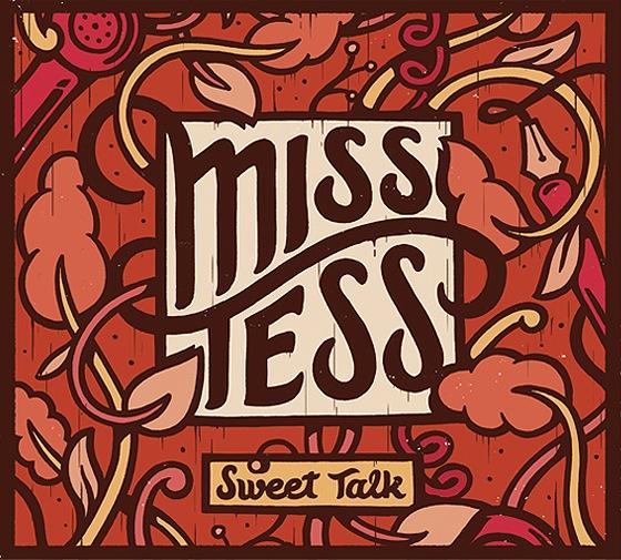MissTess_Web2