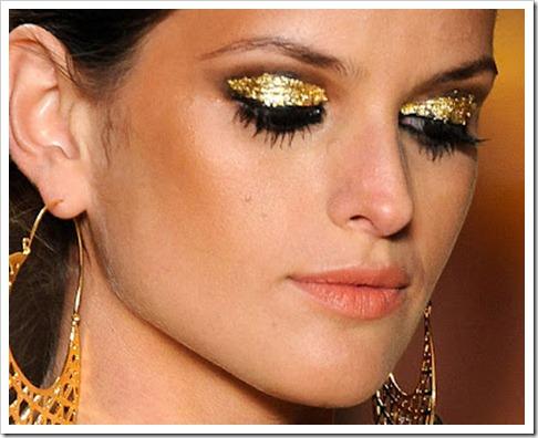 Maquiagem-make-de-carnaval-glitter-1