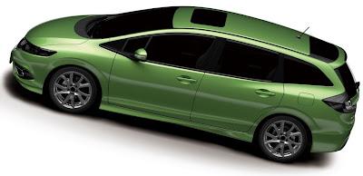 [New-Honda-Jade-2%255B2%255D%255B6%255D.jpg]