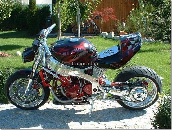 moto com estilo (14)