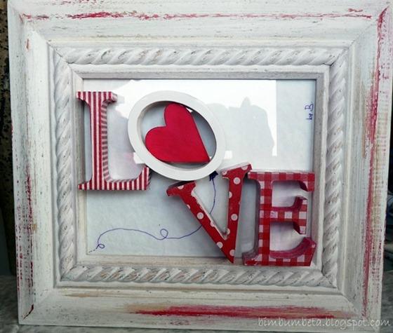love2b-web