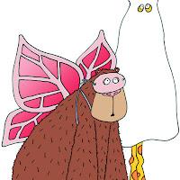 Ape and Giraffe.jpg