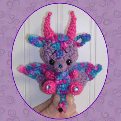 FREE CROCHET SHORTS PATTERN // Free crochet shorts pattern