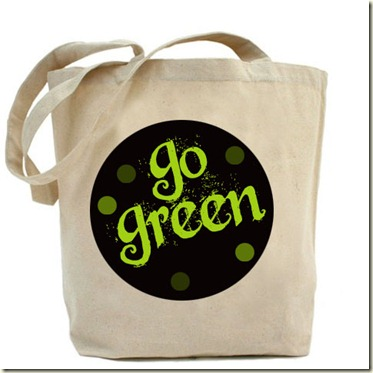 bag_go_green