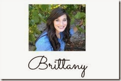 Brittany-signature-1_thumb