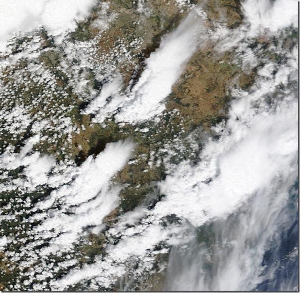 Spain.2013172.terra.250m 1