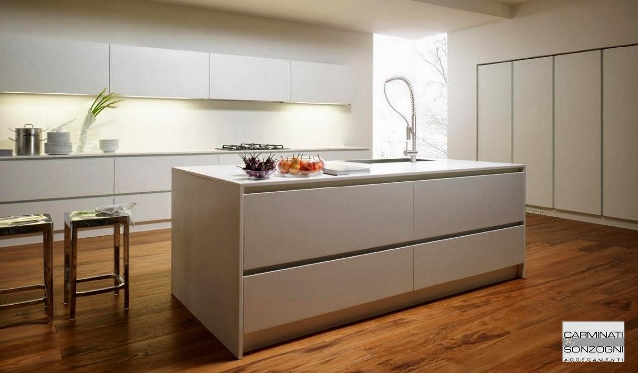 Stunning Cucine Berloni Opinioni Photos - acrylicgiftware.us ...