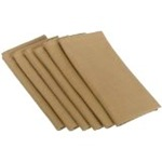 thanksgiving_dinner_cloth_napkins1