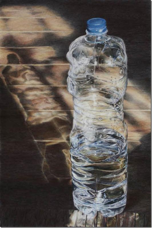 botella de agua 1 wp