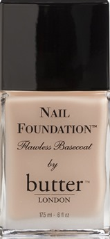 nail-foundation