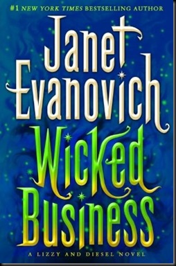 wickedbusiness