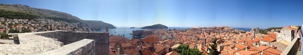 panorama  IMG_4980