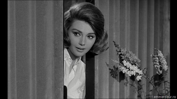 1963 appartement des filles sylva koscina_02