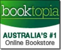 Booktopia_Online_Bookstore_120x90