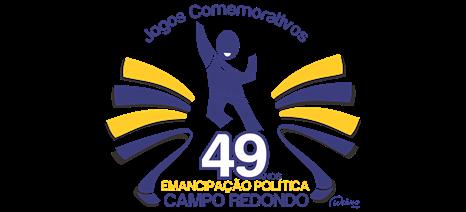 49anosdeemancipação-camporedondo-wcinco-wesportes