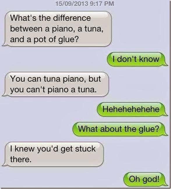 funny-dad-jokes-21