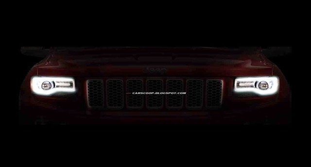 2014-Jeep-Grand-Cherokee-1