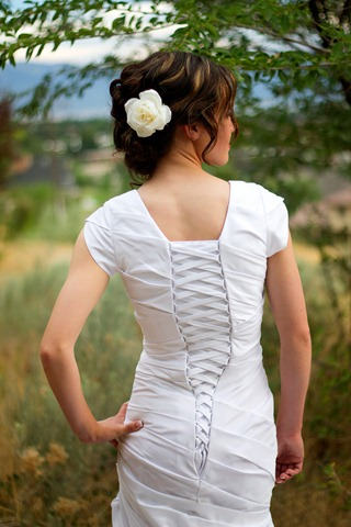 bridals130