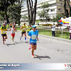 mmb2014-21k-Calle92-0623.jpg