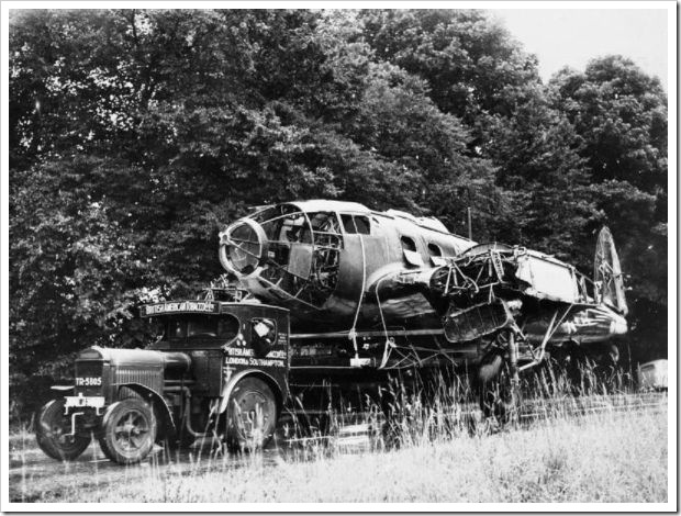 aircraft-wreck-battle-of-britain-16
