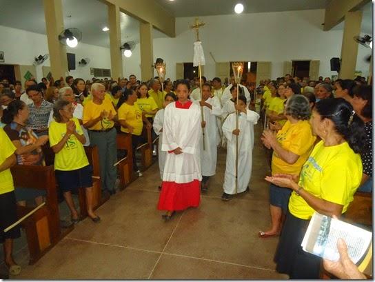 Festejo São Francisco - www.paroquiadojunco.com.br (7)