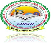 cgvyapam-pet-ppht-admit-card-2013