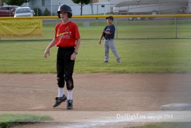06-2013-Baseball-5